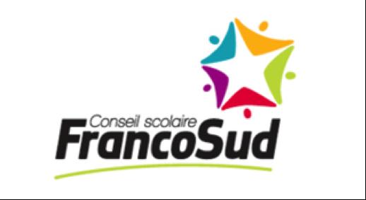 LOGO CS FRANCOSUD
