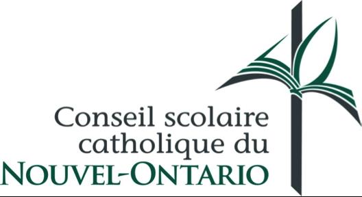 Logo CS Nouvel-ontario