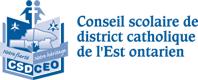 logo_csdceo