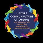 ECC logo complet