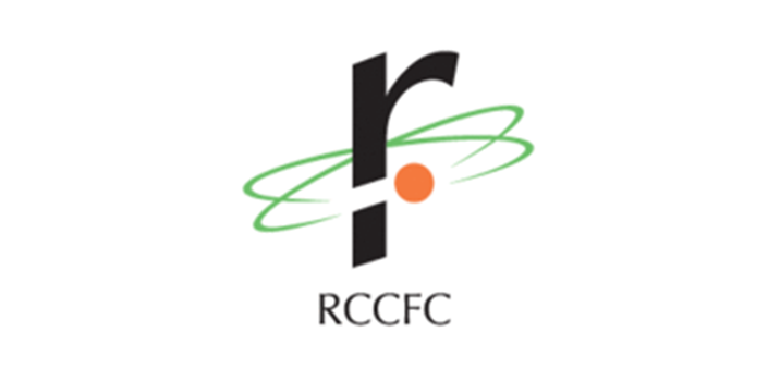 Logo Réseau des cégeps et des collèges francophones du Canada