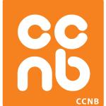 Logo Collège communautaire du Nouveau-Brunswick