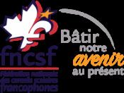 FNCSF